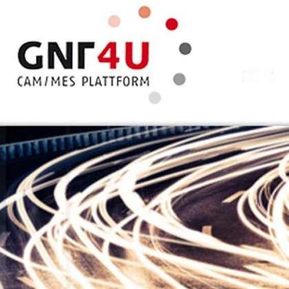 Innovative Solutions from GNT4U with aitronic Terminals