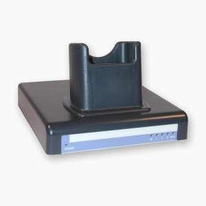 LogiScan-1100-Cradle