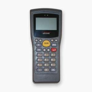 MDE Gerät LogiScan-1100