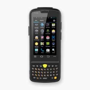LogiScan-1500