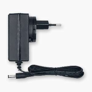 LogiScan-1730-9 Power Adapter
