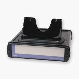 LogiScan-800-Cradle