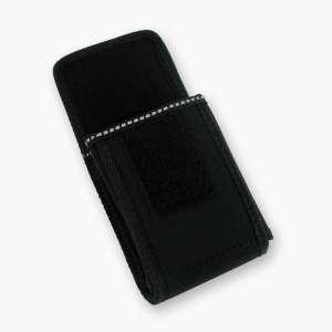 LogiScan-15xx Schutztasche