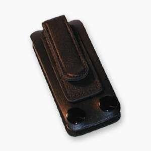 Metall-Gürtelclip für Schutztasche