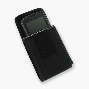 Schutztasche mit LogiScan-1500