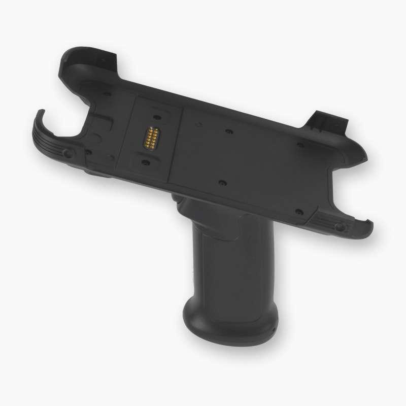 LogiScan-1730-9 Pistolengriff