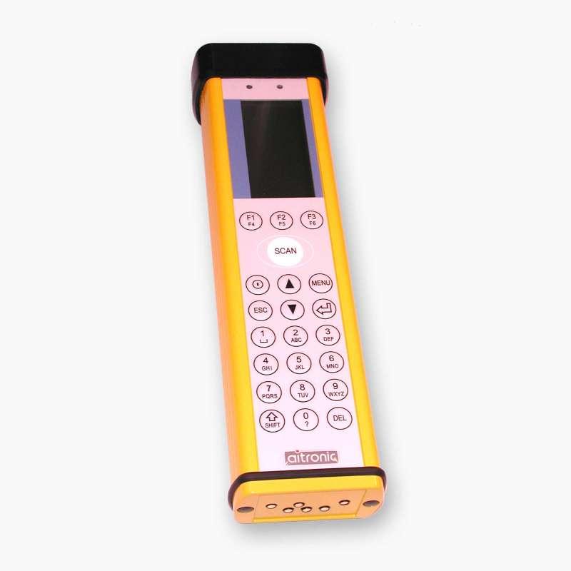 LogiScan-600